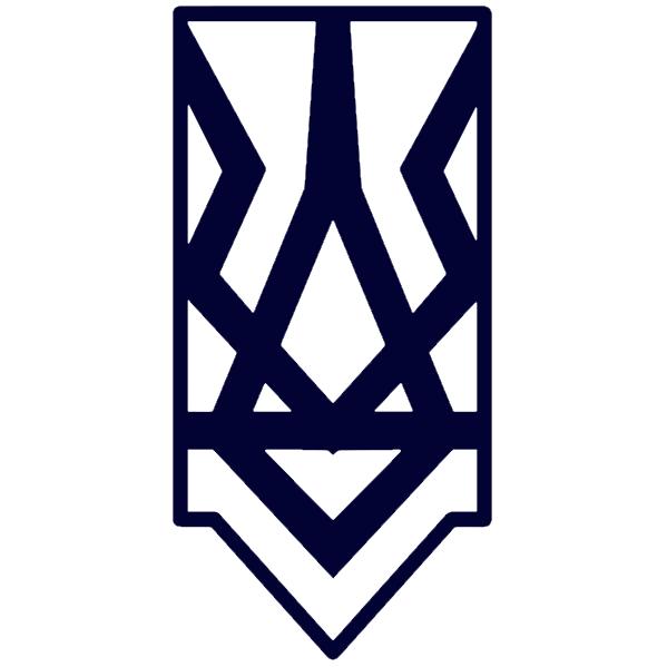 Національний корпус